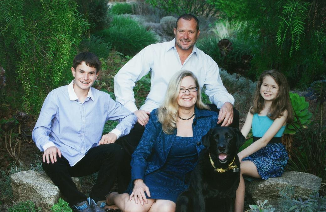 NB_family (2)