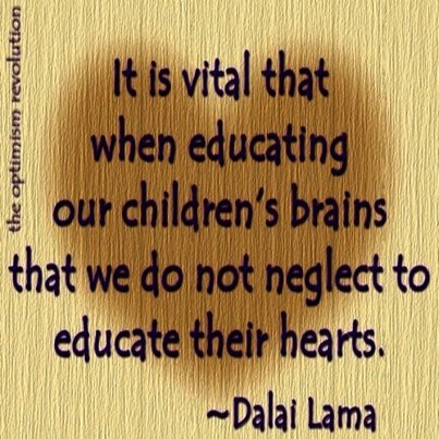 P20 Educating Hearts