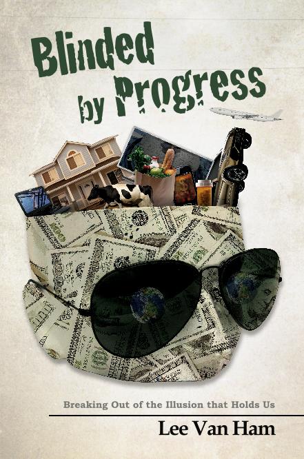 blindedbyprogress