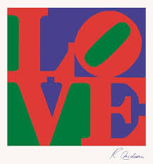 lovepic