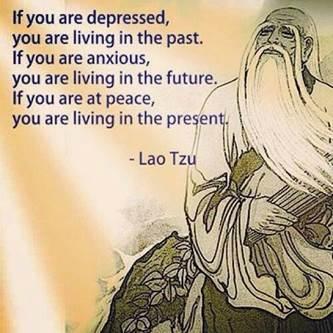 livinginthepresent
