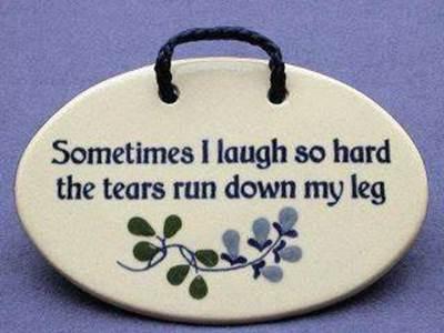 laughsohard