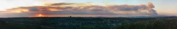 panoramic_sd_fires