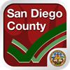 sd_emergency_app