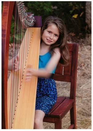 aysha_harp