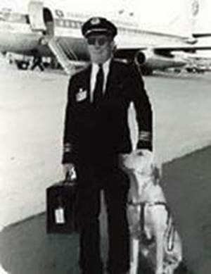 pilotdog