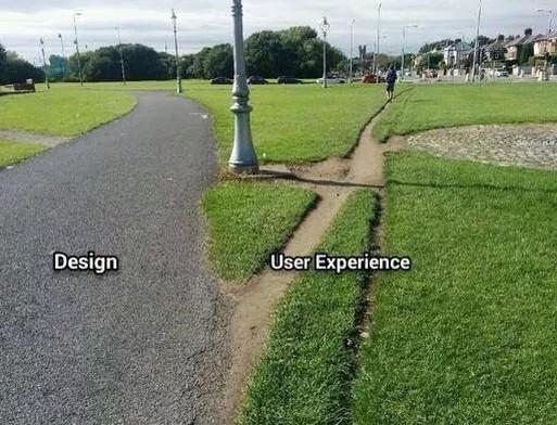 design_ux