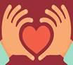 handsheart