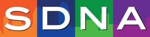 SDNA logo