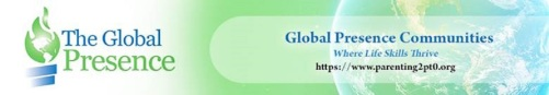 The Global Presence