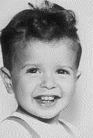 Little Neville