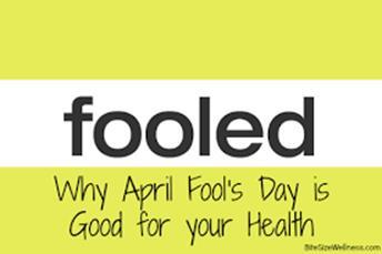 Fooled