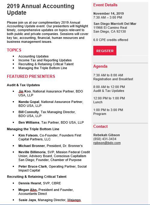 BDO Event Details.JPG